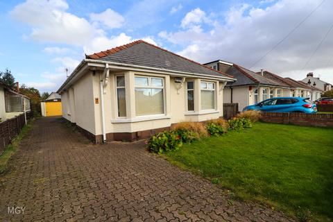 2 bedroom detached bungalow for sale - Greenfield Road, Whitchurch, Cardiff