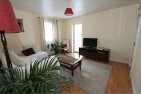 1 bedroom semi-detached house to rent - Linton Grove, London