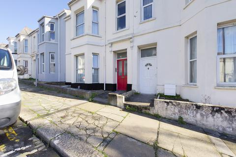 2 bedroom ground floor flat for sale - Mildmay Street, Greenbank, Plymouth