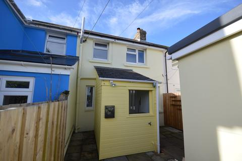 3 bedroom terraced house to rent - Wheal Kitty, St. Agnes