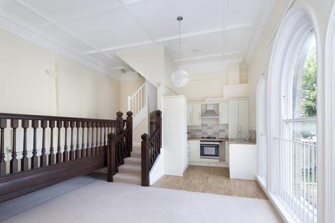 2 bedroom apartment for sale - High Street, Brackley