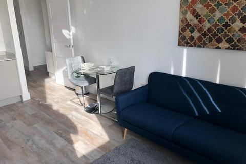 1 bedroom apartment to rent - 2096 Coventry Road, Birmingham, West Midlands, B26