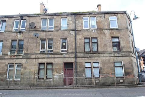 1 bedroom ground floor flat to rent - Townhead, Kirkintilloch, Glasgow
