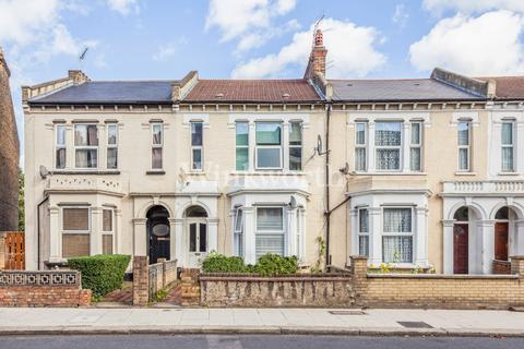 4 bedroom terraced house for sale - St. Ann's Road, London, N15