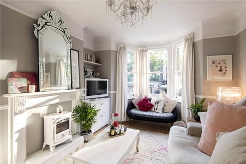 1 bedroom flat for sale - Tierney Road, London, SW2
