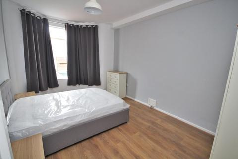 1 bedroom house share to rent - Shakleton Road, Coventry