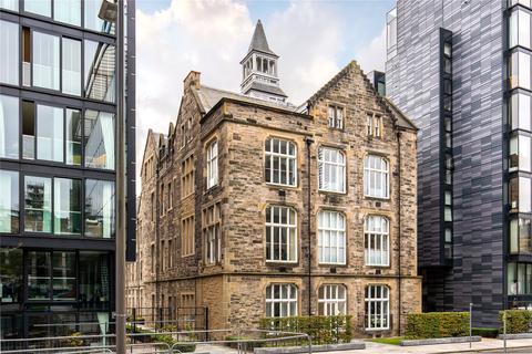 1 bedroom apartment for sale - Simpson Loan, Edinburgh