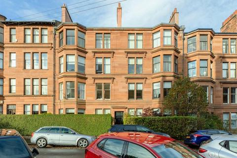 2 bedroom apartment for sale - 2/1, Polwarth Street, Hyndland, Glasgow