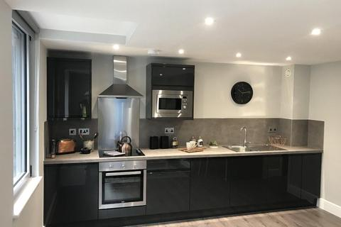 1 bedroom apartment for sale - Water Street, Liverpool, L2
