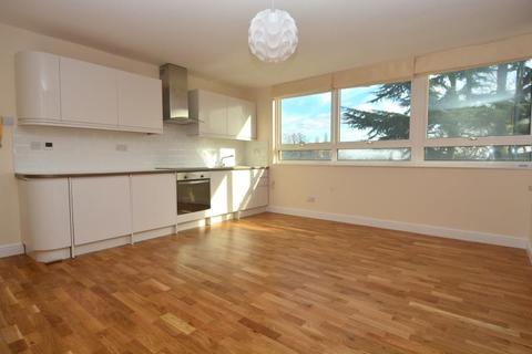 1 bedroom flat for sale - Hilltop House,  Hornsey Lane, N6