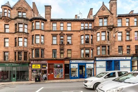 2 bedroom apartment for sale - Flat 3/2, High Street, Glasgow City Centre