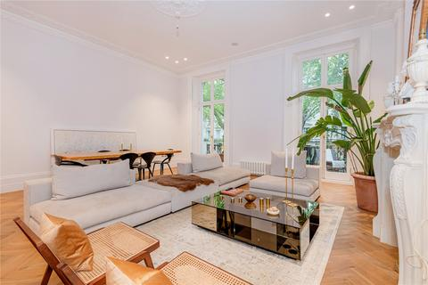 2 bedroom apartment for sale - Westbourne Terrace, Hyde Park, W2
