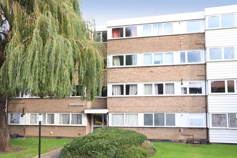 1 bedroom apartment to rent - Maidstone Road, Bounds Green