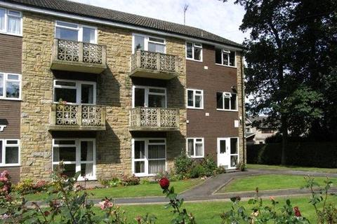 2 bedroom apartment for sale - Woodlea Court, Shadwell Lane