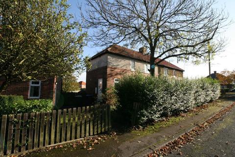 2 bedroom semi-detached house to rent - Calvert Terrace, Murton