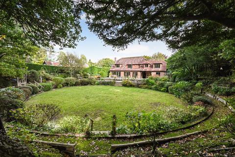 5 bedroom detached house for sale - Forest Road, Tunbridge Wells