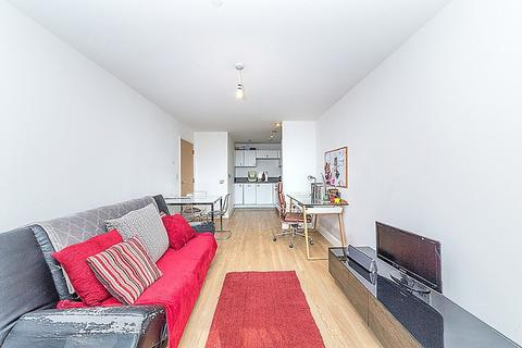 1 bedroom apartment to rent - Torre Vista, Lewisham, SE13
