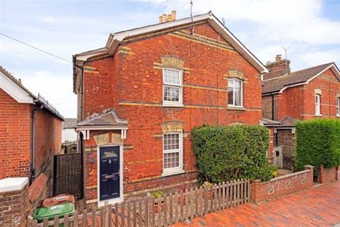 2 bedroom semi-detached house for sale - Windmill Street, Tunbridge Wells