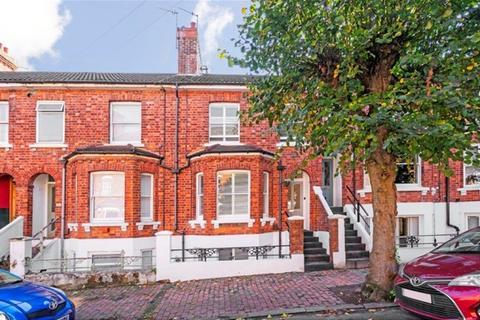 3 bedroom terraced house - Tunbridge Wells