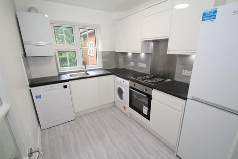 1 bedroom flat to rent - St Saviours Court, Harrow HA1 1RN