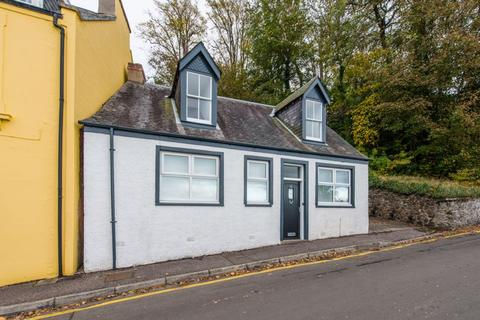 2 bedroom cottage for sale - Runnelstone, Boat Brae, Newport-On-Tay, DD6