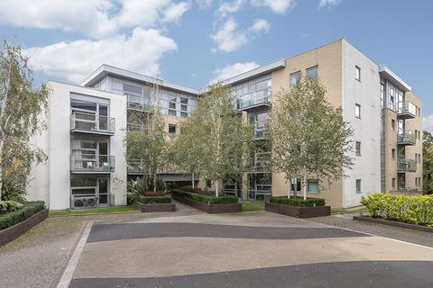 2 bedroom apartment for sale - Lime Square, City Road, Newcastle upon Tyne