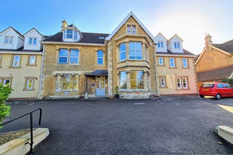 2 bedroom apartment for sale - Lowbourne, Melksham