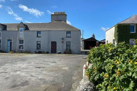 4 bedroom house for sale - Pierowall House, Westray, Orkney KW17 2BZ