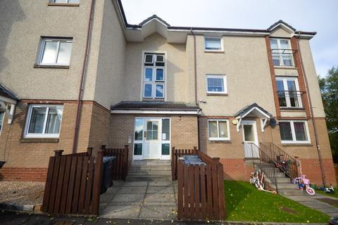 2 bedroom flat for sale - McMahon Grove, Bellshill, North Lanarkshire, ML4 1RL