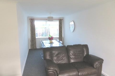 3 bedroom link detached house for sale - Truro Way, Fellgate,  Jarrow,  NE32 4PD
