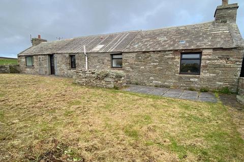 4 bedroom cottage for sale - Galtyha', Eday, Orkney, KW17 2AA