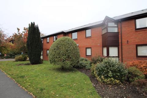2 bedroom retirement property for sale - Park View Court, Romiley Village