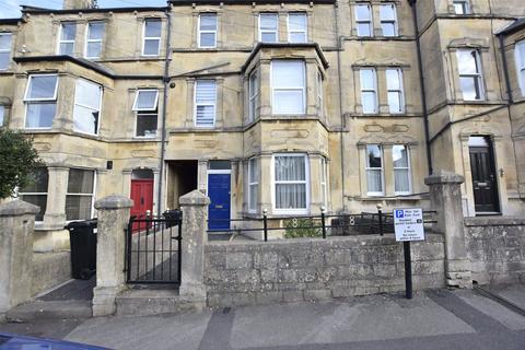 1 bedroom apartment for sale - Devonshire Villas, Bath, Somerset, BA2