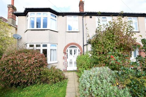 3 bedroom end of terrace house to rent - Chewton Close, Fishponds, BRISTOL, BS16