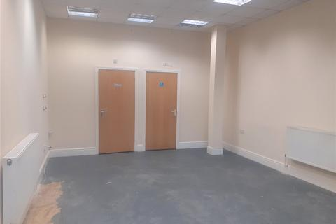 Property to rent - Bethcar Street, Bethcar Street, Ebbw Vale, NP23