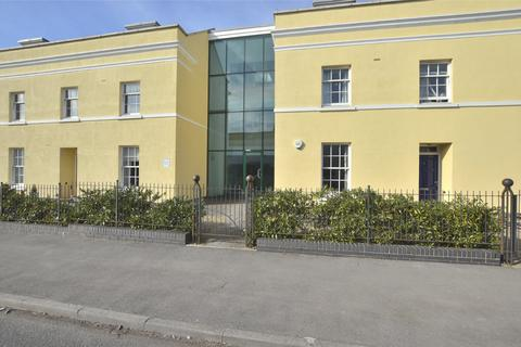 1 bedroom apartment for sale - Regency Square, Tryes Road, Cheltenham, Gloucestershire, GL50