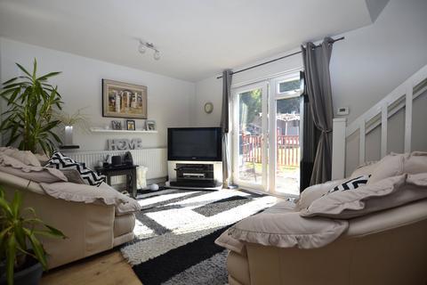 2 bedroom end of terrace house for sale - Knole Lane, Bristol, Somerset, BS10