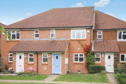 3 bedroom terraced house for sale - GREAT BOOKHAM