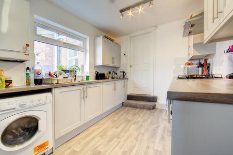 5 bedroom flat to rent - Newlands Road , , High West Jesmond