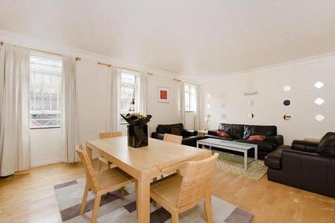 2 bedroom apartment to rent - Macready House, 75 Crawford Street, Marylebone, W1H