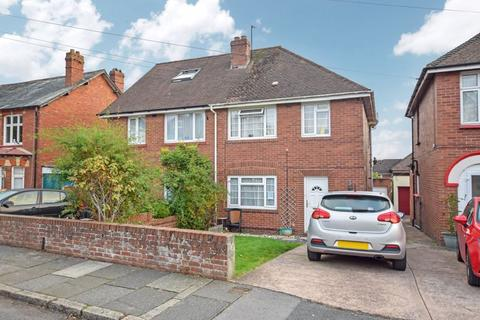 3 bedroom semi-detached house for sale - East Avenue, Heavitree, Exeter