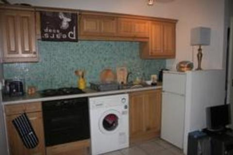 Studio to rent - 58 Nethergate , City Centre, Dundee, DD1 4EN