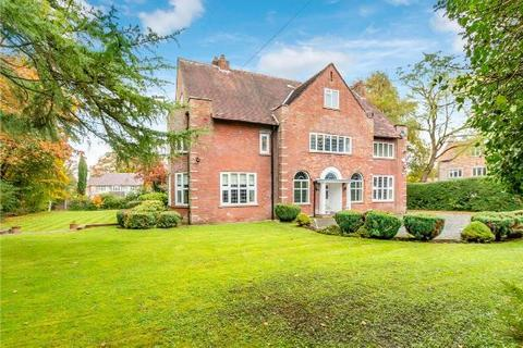 9 bedroom detached house for sale - Park Road, Hale