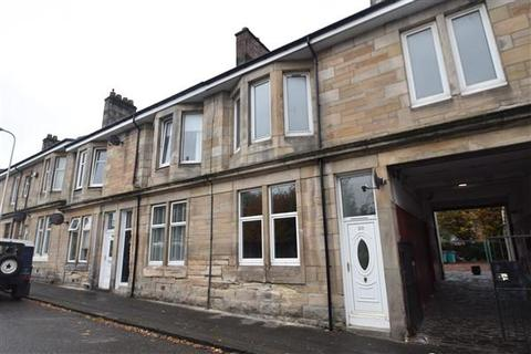 1 bedroom flat for sale - Gartuck Street, Coatbridge, ML5 4HA