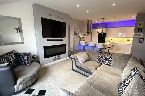 2 bedroom apartment for sale - Millwood, Sycamore Avenue, BINGLEY, West Yorkshire, BD16