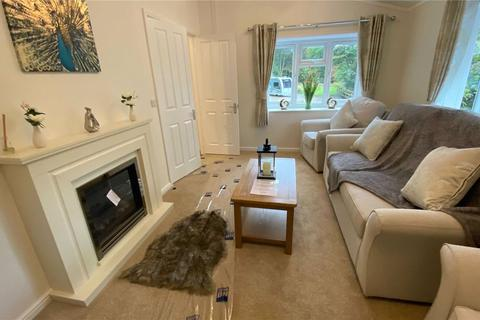 2 bedroom bungalow for sale - Goit Stock Lane, Harden, Bingley, BD16