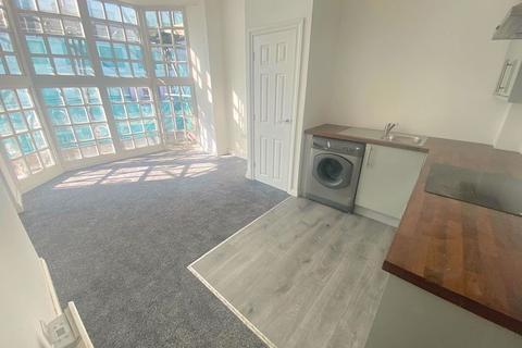 1 bedroom apartment to rent - Fawcett Street, Sunderland City Centre