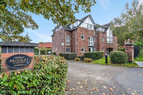 1 bedroom apartment for sale - Brindley Court, Stockton Heath, Warrington