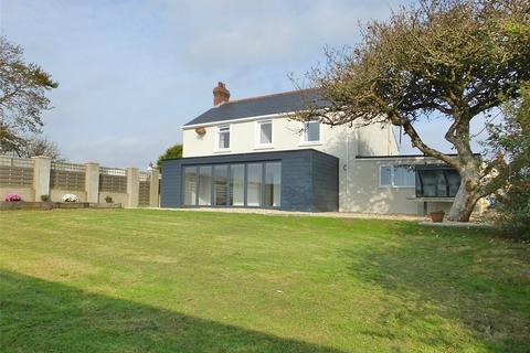 3 bedroom detached house for sale - Cob Lane, Jameston, Tenby, Pembrokeshire, SA70