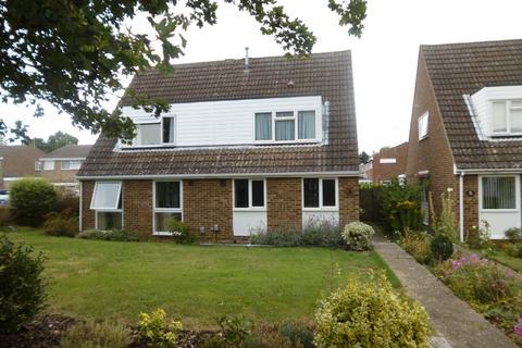 3 bedroom house to rent - Alice Way, Histon, Cambridge